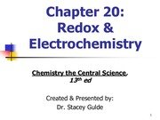 Chapter-20-Outline slides.pdf