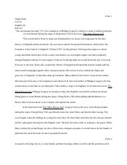 Literary Research Essay.docx