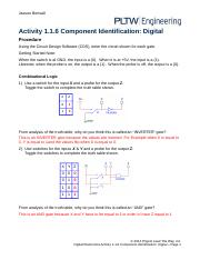 1.1.6.A ComponentIdentification Digital (1).docx