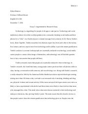essay 5 - final draft.docx