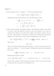 46_pdfsam_math 54 differential equation solutions odd