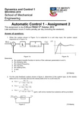 AC1-Assignment-2-2012-modified