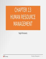Chapter_13_Human_Resource_Management