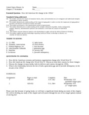us2ch27worksheet13
