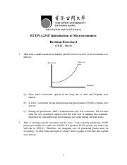 ECONA231F Revision Exercise 2 (1604).pdf