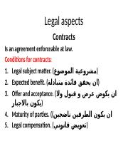 Legal_aspects_and_specifications.pptx