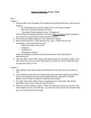 Song of Solomon Study Guide.pdf