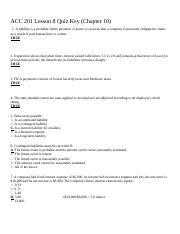 Lesson 8 Quiz With Answer Key.docx