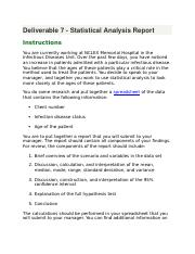 statistics_deliverable7_info (1).docx