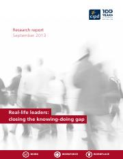 real-life-leaders_2013-closing-knowing-doing-gap_tcm18-8980.pdf