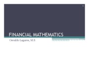 Lecture_1._Introduction_to_the_Foundations_of_Financial_Mathematics