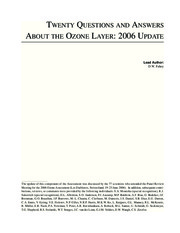 Twenty_Q_about_the_ozone_layer[1]