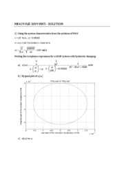 ME429_Fall_2009_HW5_Solution
