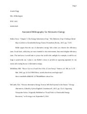 Annotated Bibliography for Alternative Energy.docx
