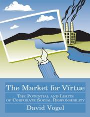 [David_Vogel]_The_Market_for_Virtue_The_Potential(Book4You).pdf