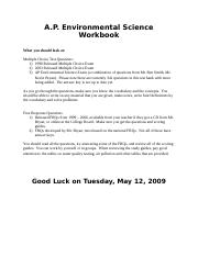 Test-Review-Study-Guide.docx