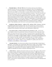 HIST2700test2notes.docx