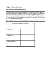 Chapter 11 Homework Problems_FORMATTED