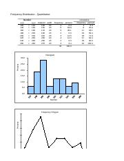 Business Statistics Excell 2-38.xls