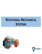 ME450_3 Rotational_unfilled.pdf