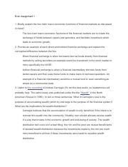 Econ Assignment 1.pdf