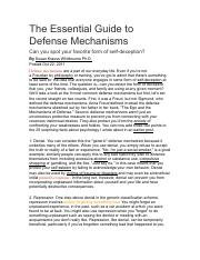 The_Essential_Guide_to_Defense_Mechanism.pdf