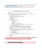 QA Higher Education (QAHE) London Campus.pdf