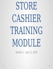 Cashier's Training Guide (1) (1).pptx