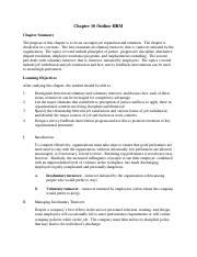 Chapter 10 Overview HRM.pdf