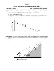 ME101_Tutorial8_Questions.pdf