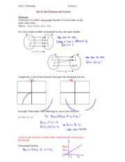 Functions Notes Day 4 - Feb 5.doc
