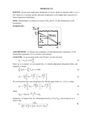 ChemE324_prelim1_review_solutions