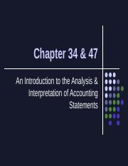 Chapter 34 & 47.ppt