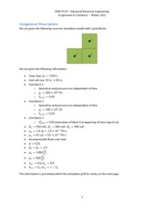 Assignment-3-solutions