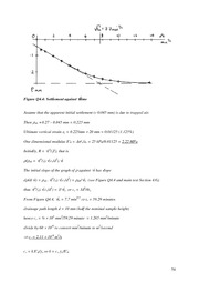 Analytical Chem Soil HW Solutions 54