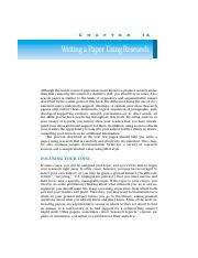 Writing a Paper Using Research_Chap 14.pdf