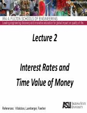 Lecture 2dm Time Value of Money.pdf