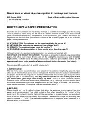 how_to_Give_paperPresentation.pdf