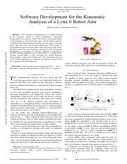 Software-Development-for-the-Kinematic-Analysis-of-a-Lynx-6-Robot-Arm.pdf