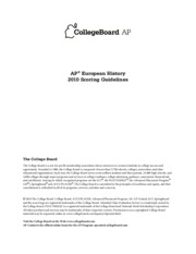 ap-2010-european-history-scoring-guidelines