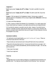cornell essay prompt