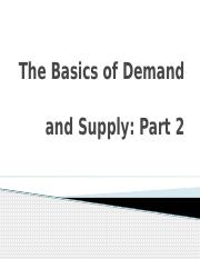 buec 311 demand and supply w17 handout part 2.pptx