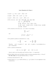 exam_1_eqsheet_Fall06