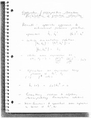 Lectures_second_quantization_a