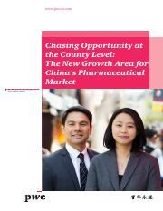 hc-chasing-opportunity-country-level.pdf