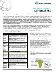 What-is-Doing-Business.pdf