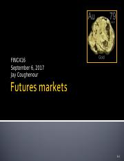 finc416_futuresmarkets_sep6-1nntefy.ppt