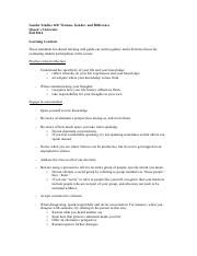 GNDS 120 Learning Contract.pdf