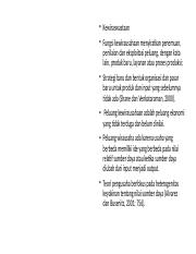 Laporan Audit Manajemen Pt Serat Sutra Docx Laporan Audit Manajemen Pt Serat Sutra Laporan Audit Manajemen Malang 01 Januari 2005 No 013 Kap Iv 2005 Course Hero
