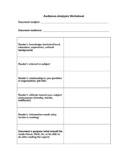 5 Pages Chapter 3  Resume Grading Rubric